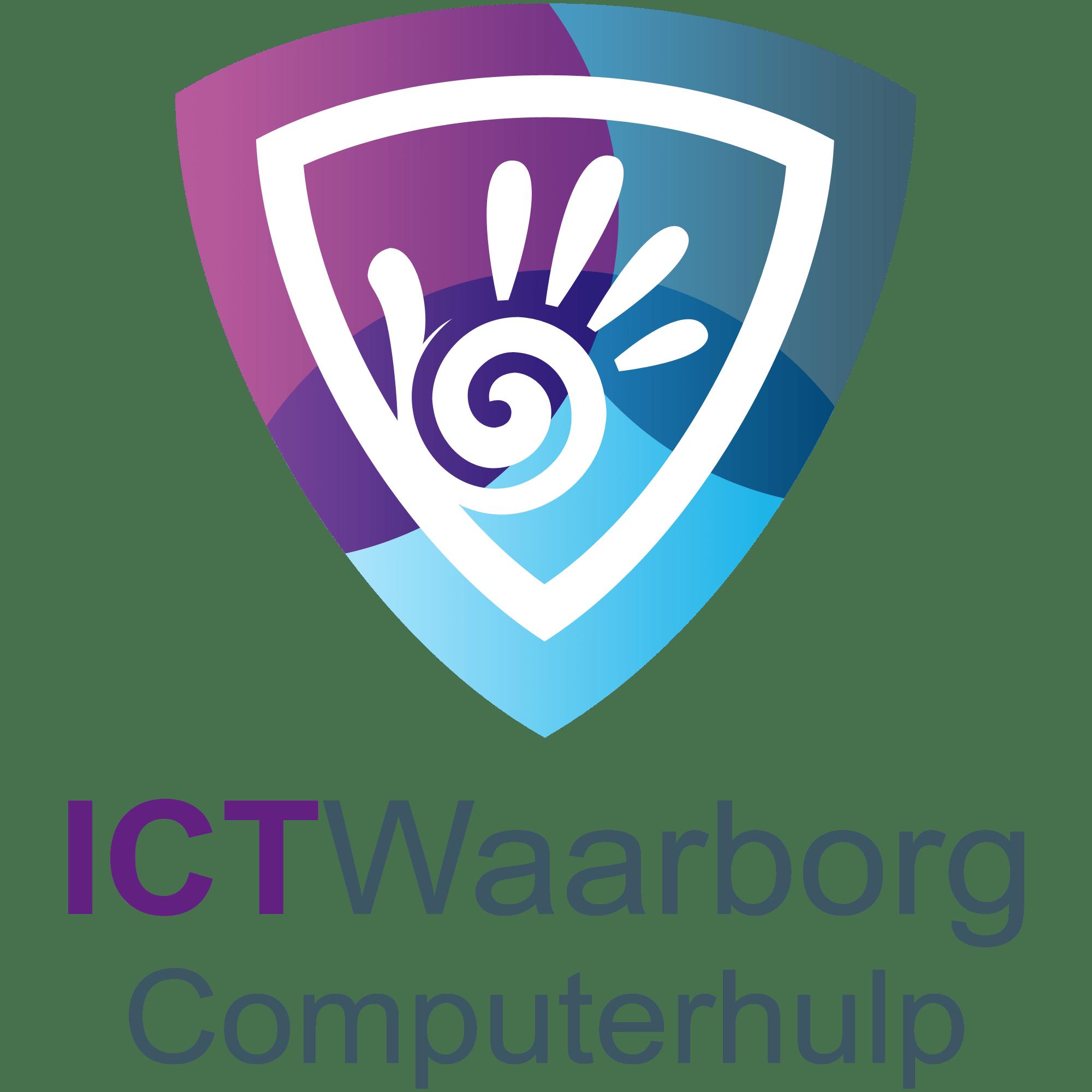 logo_ictwbhelp_2000_trans