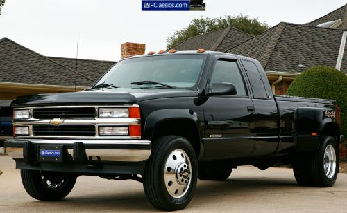 small resolution of 96 silverado