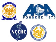 AccreditationLogos