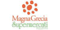 Magna Grecia Supermercati