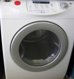 pictures of maytag neptune electric dryer [ 1288 x 1473 Pixel ]