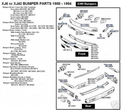 Jaguar Xj6 Fuel Pump Diagram Jaguar S Type Fuel Pump