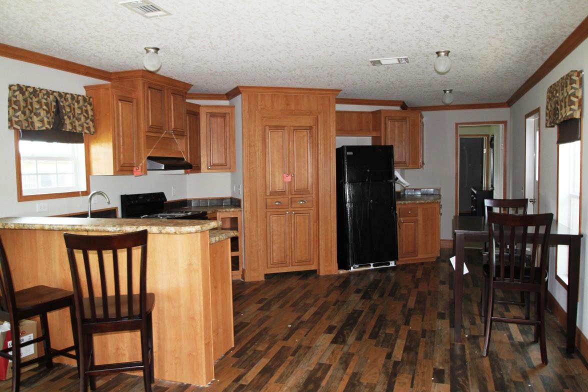Scotbilt Mobile Homes Floor Plans Home Design And Style