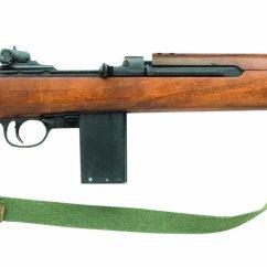 M1 Rifle Diagram 99 Grand Cherokee Wiring M2 Carbine Sling Circuit Maker