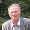 Carlo_medico