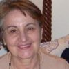 Manuela_assistente_sociale