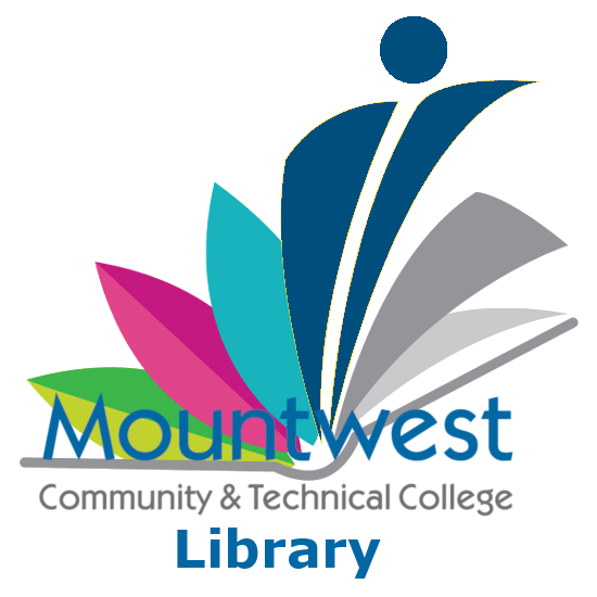 Mountwest Library
