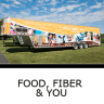 food_fiber_and_you_icon