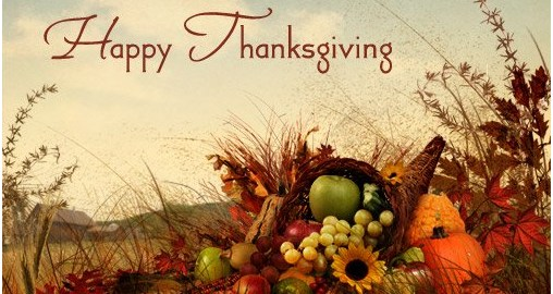 thanksgiving_greetings