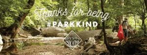 parkkind