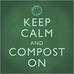 keep_calm_compost