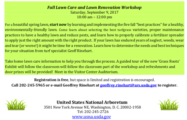 Fall_Lawncare_workshop-Arboretum-DC