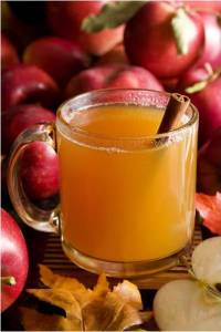 apple-cider