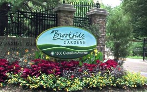 Brookside-Gardens-Entrance-450x280