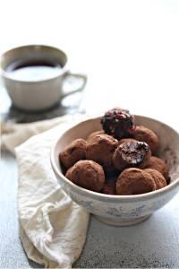 tea_and_chocolate