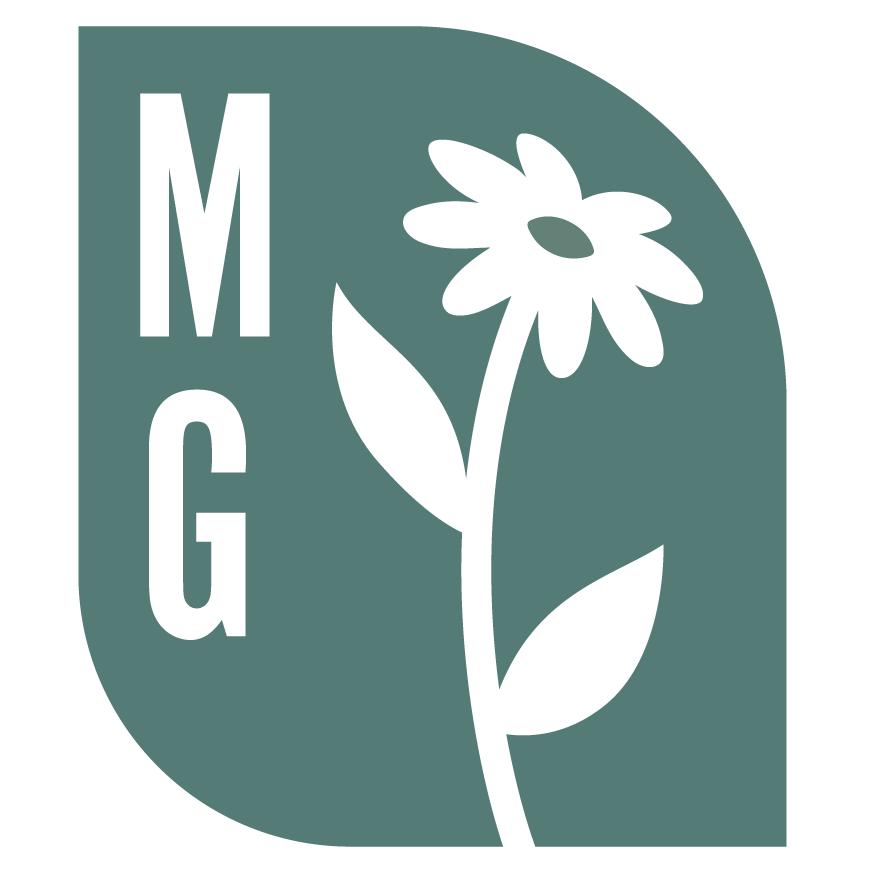 32598f2a9b2 Montgomery County Master Gardeners logo