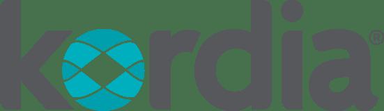 Kordia Logo Large