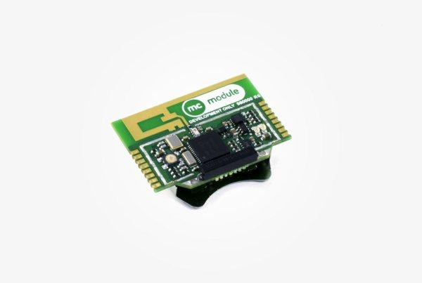 IoT Module mcModule110 Product