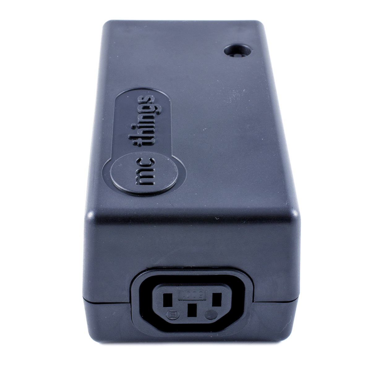 mcPlug Internet of Things Power Plug