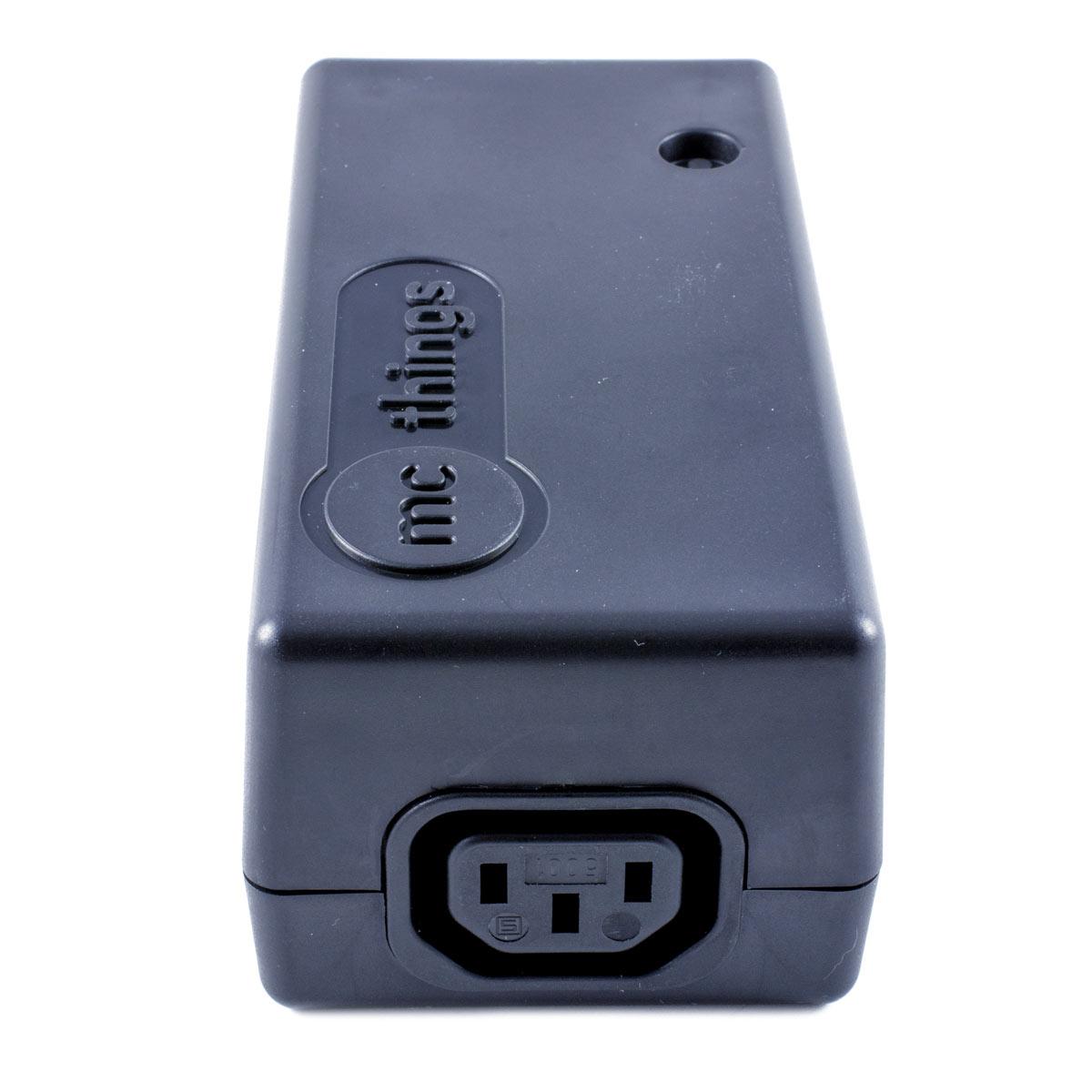 mcPlug Internet of Things Power Plug
