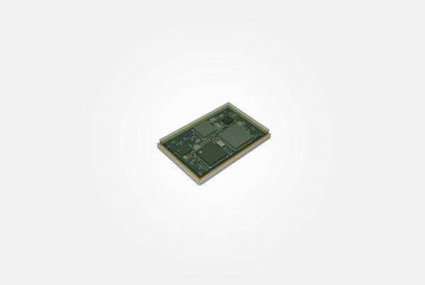 IoT Module mcMod330 Product