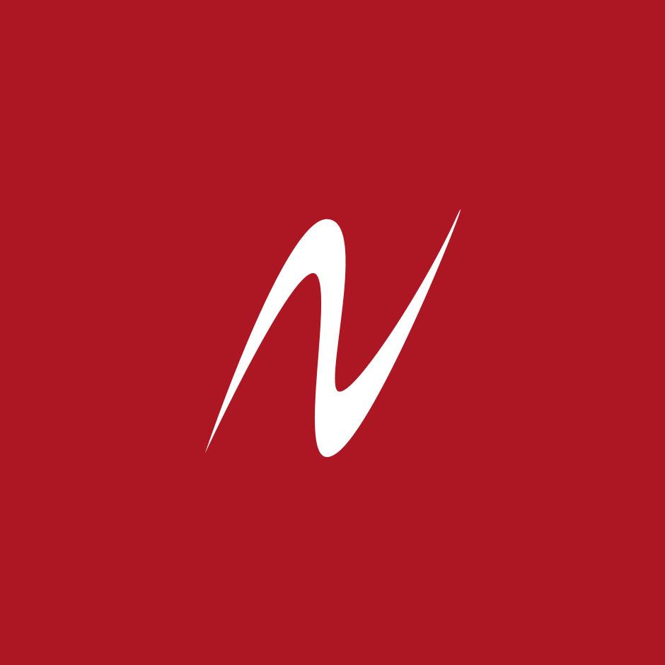 Partner Novotech Logo Icon Large