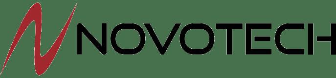 Novotech Logo Large