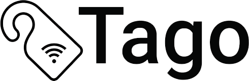 Tago Logo Large