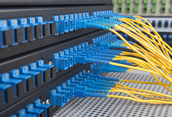 Pré-Câblage fibre optique marseille