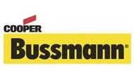 Fusible bussman