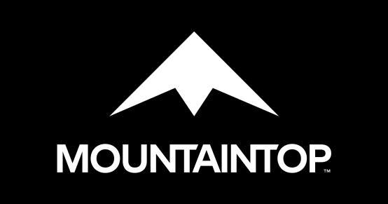 https://i0.wp.com/www.mcvuk.com/wp-content/uploads/Mountaintop_Logo-high-res.png?resize=554%2C291&ssl=1