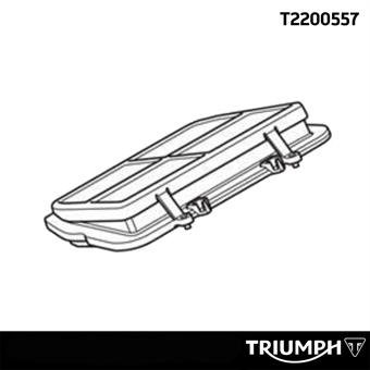 Triumph Tiger 800/XC 11 >