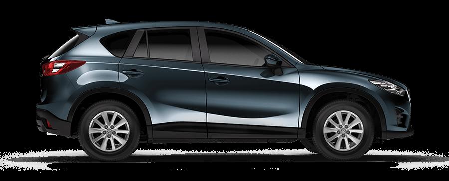 Mazda 3 Wiring Diagram Mazda Free Engine Image For User Manual