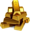 GOLD | MCX HELPLINE