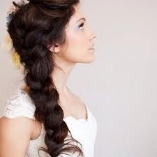 Ways To Get Thick Hair Effectively