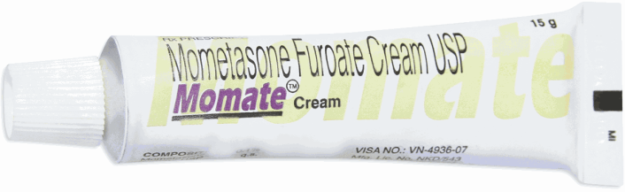 Momate Cream: Uses Side Effects and Precautions   MD ...