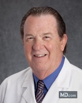 Richard S Westbrook  MD FAAOS  Orthopedic Surgeon in
