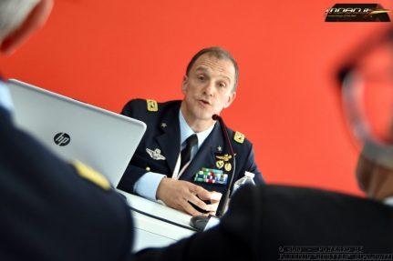 Col. Casali - PAS19