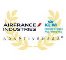 AFI KLM MRO