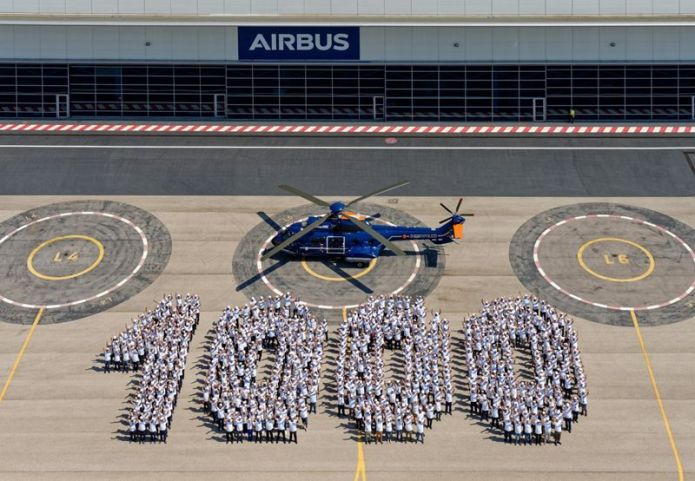 H215 7R307746 1 Airbus Helicopters