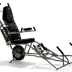 British Mobility Chairs Used Chiavari For Sale Quest - Article Off-road Trekking Wheelchair Users A | Muscular Dystrophy ...