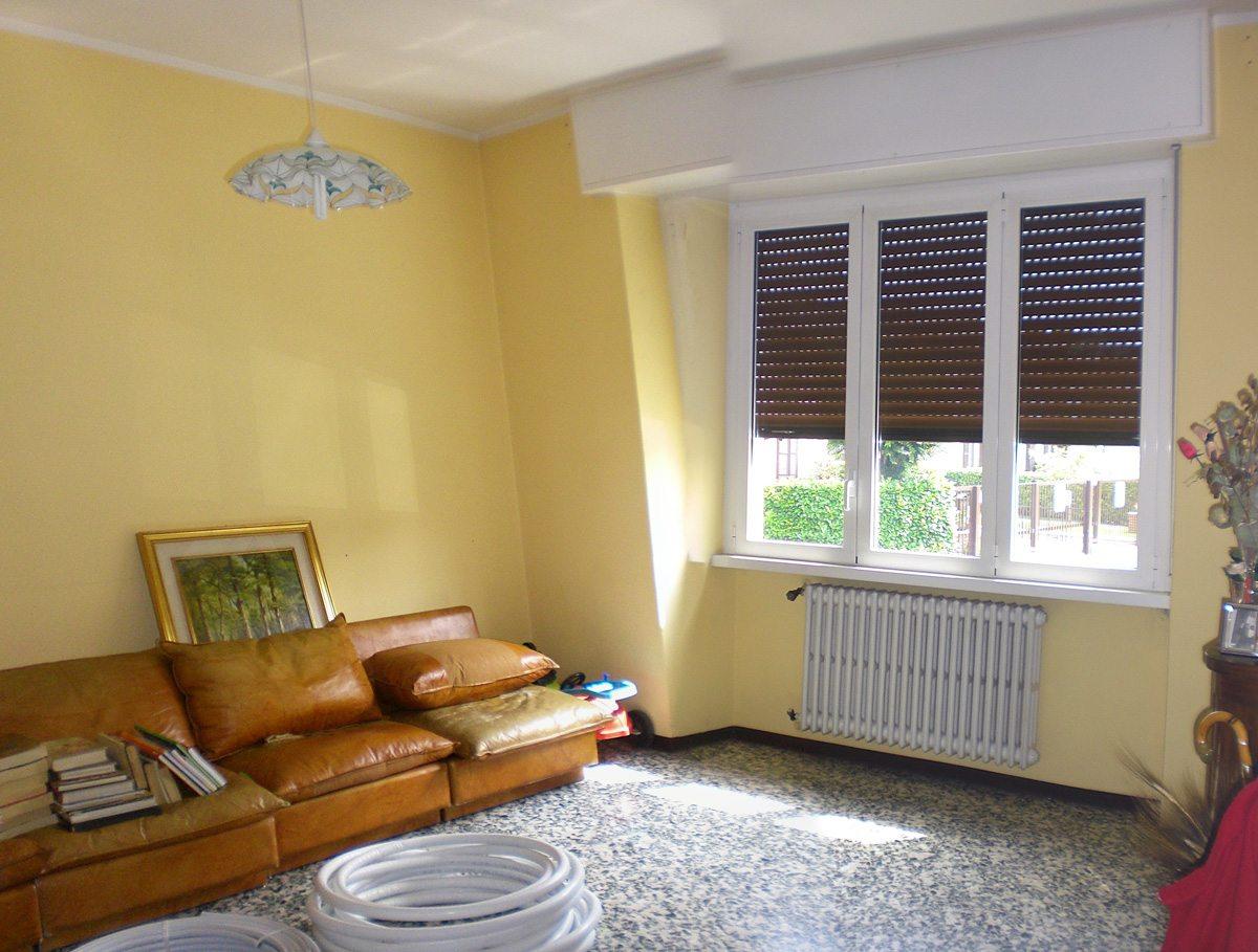 casa andrea milano sectional sofa reese chenille queen bed su casafacile di settembre marco d 39andrea architecture