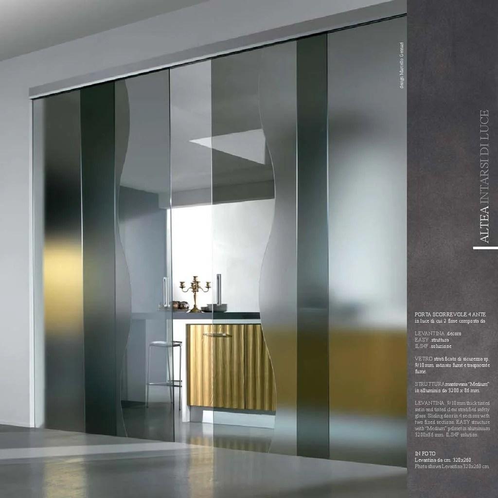 Ante Cucina Prezzi - Idee per la progettazione di ...