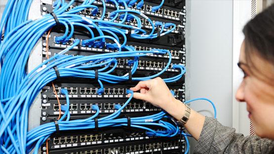 Cisco Certified Network Associate CCNA College Credit Certificate  Miami Dade College