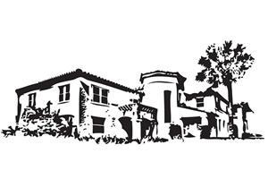 Miami Dade College's Koubek Center Announces Upcoming