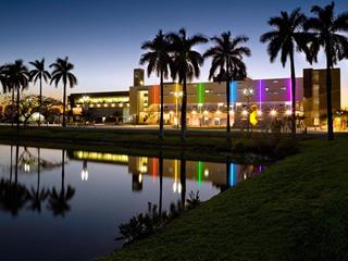 Miami Dade College North Campus  Biology Health  Wellness