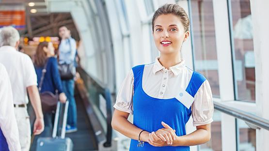 Passenger Service Agent  College Credit Certificate  Miami Dade College