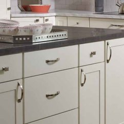 Kitchen Hardware Backyard Amerock M D Cabinetry Bathroom Cabinets Offers Exclusive Cabinet Designs Crafted By Artisans As Well Knobs Pulls Latches And Backplates Much More To Fit Any Design Or