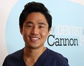 My Dentist at Cannon Hill dentist Dr. Tony Wu