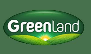 Majan Distribution Company: Greenland